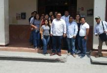 Denuncian por prepotencia a directora del Centro Morena