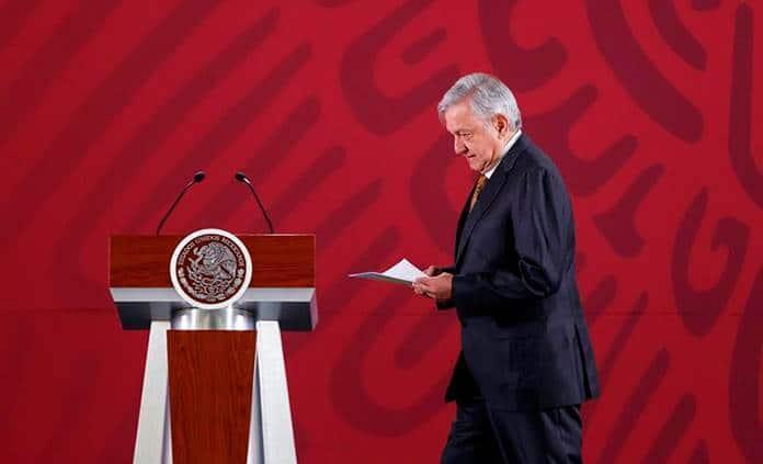 Madrugan diputados a la CNTE con reforma