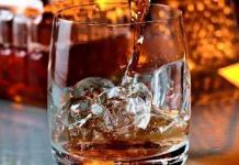 México, segundo consumidor mundial en whiskies de lujo