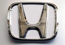 Profeco llama a revisión a más de 11 mil vehículos Honda