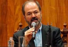 Ojalá nos colombianizáramos creando bibliotecas: Juan Villoro