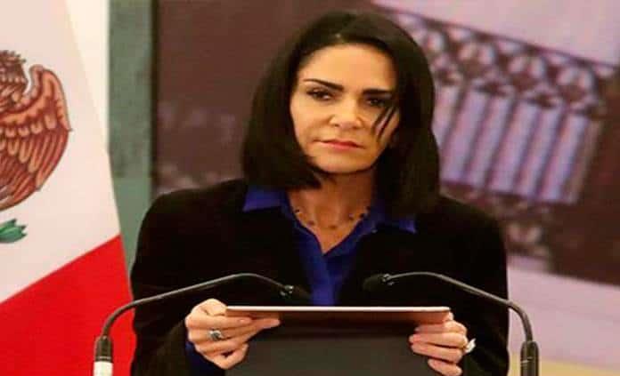 Detienen a exfuncionario implicado en caso Lydia Cacho