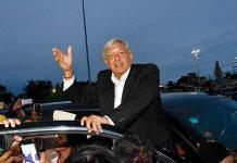 López Obrador da a conocer plan para rescatar refinerías del país