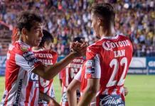 #Especial | Los equipos que pueden ascender a Liga MX; el Atléti de San Luis es favorito
