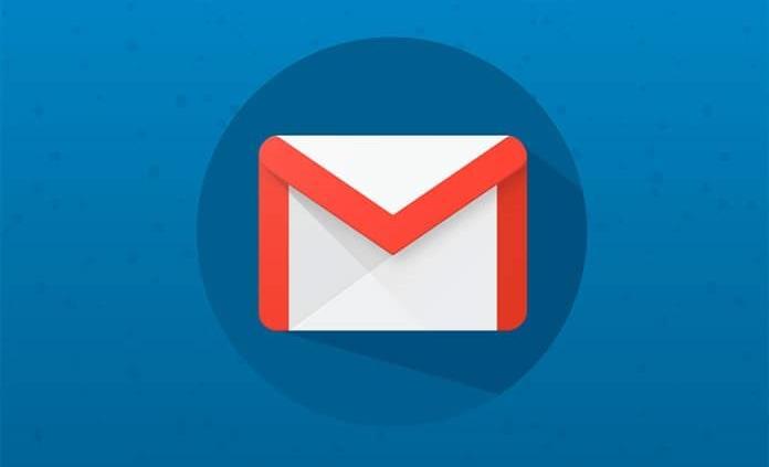 Llegan las nuevas funciones a Gmail