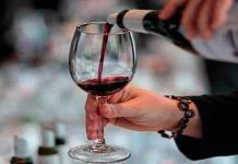El vino ayuda a cuidar el peso y la salud