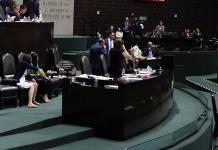 PRD presenta iniciativa de Ley para regular el Uso Legítimo de la Fuerza