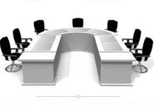 #Especial | Hallan anomalías por 5 mil 428.29 mdp en el Consejo de la Judicatura