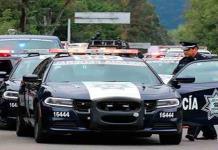 5e279455dbc Con pinzas y cuchillo federales torturaron a detenido: CNDH emite  recomendación