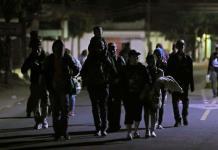 Denuncian extorsiones del INM para agilizar visa humanitaria