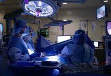 Trasplantes de corazón y pulmón con hepatitis C son seguros, señala estudio