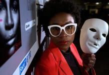 Investigadora expone discriminación en reconocimiento facial