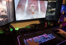 Industria de videojuegos en México, mercado de más de 27 mil mdp