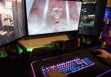La industria de los videojuegos cruza nuevas fronteras