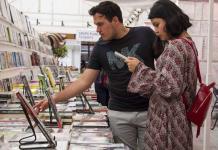 Caniem: más del 40% de librerías han cerrado por monopolios