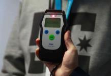 Alcaldía hará campaña contra conductores alcoholizados
