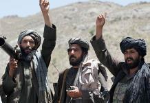 La Casa Blanca dice que no hay consenso en Inteligencia sobre supuesto pago de Rusia a talibanes