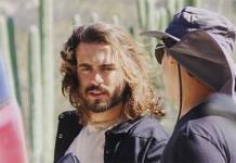 Tras determinación de juez, el actor Pablo Lyle deja filmación