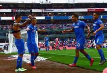 Peláez se pone plazo de 2 años para que Cruz Azul sea campeón