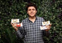Empresa española desarrolla huevos de sabores: jamón, trufa, ajo o queso azul