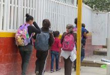 Convocan a integrar el Cabildo Infantil
