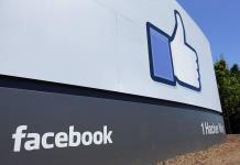 Gran Bretaña estudia regulación directa de medios sociales