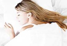 Alteración del sueño estaría relacionada con enfermedad de Parkinson