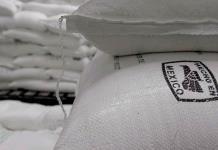 Bloqueo de ingenios y precios a la baja pegan a industria azucarera