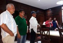 Denuncian maltrato y humillación empleados de Praderas Huastecas