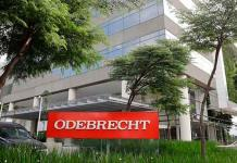 """La """"inversión"""" de Odebrecht en México: Sobornos de 2011 a 2014 y depósitos a Lozoya en Suiza"""