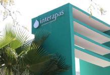 Negocia Interapas pago de 75mdp de deuda de El Realito