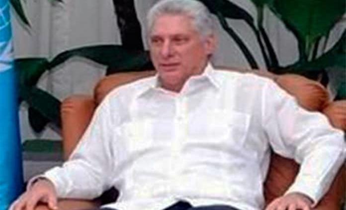 Cuba, en desacuerdo con fin del convenio con Grandes Ligas de EU