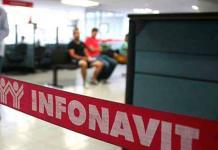 Reanuda Infonavit de SLP cobro de créditos y presenta nuevas modalidades de apoyo para afectados por la crisis