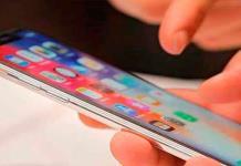 Facebook Instagram y Messenger dejarán de funcionar en teléfonos con sistema de Windows