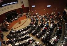 Avalan 18 Congresos locales reforma educativa; alistan su promulgación