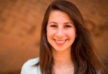 Katie Bouman, la joven que hizo posible la imagen del agujero negro