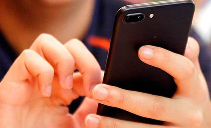 Alertan sobre protección de dispositivos conectados a internet