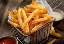 ¿Papas fritas adictivas? Profeco dice por qué gustan al consumidor