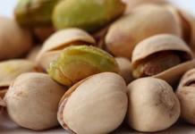 #Especial | Alimentos para combatir el estrés laboral