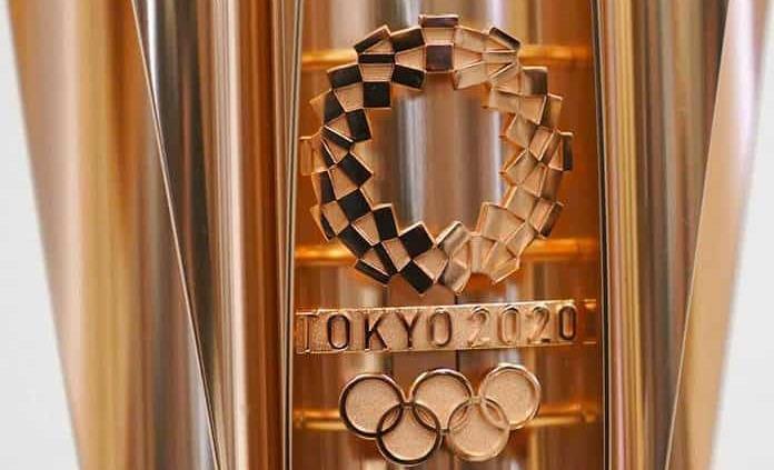 Renuncia ministro japonés de cartera olímpica tras nueva polémica