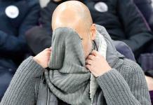 Semana clave para Manchester City