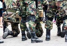Rechaza AMLO que gobiernos locales paguen por Guardia Nacional