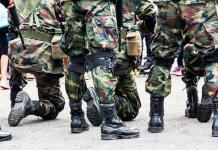 Promete AMLO corregir documento para eliminar pago a Guardia Nacional