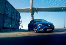 Nueva generación del Clio sale al mercado en Europa