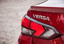 Diez modelos de autos captan más de 30 por ciento del mercado mexicano
