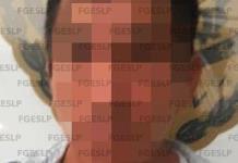 Arrestan a hombre acusado de embriagar, violar y embarazar a una menor de edad