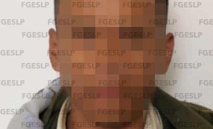 A prisión preventiva, hombre acusado de matar a su vecina