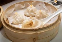 Se reabre debate sobre apropiación cultural gastronómica