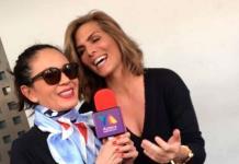 Montserrat y Yolanda, ¿a TV Azteca?