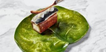 Chefs del mundo competirán cocinando un mismo ingrediente